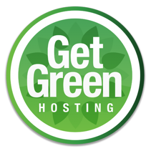 Green Hosting by HostSailor
