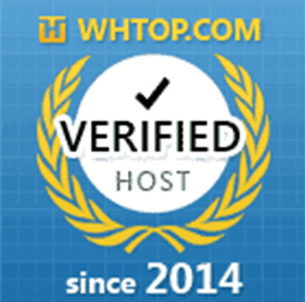 verified host