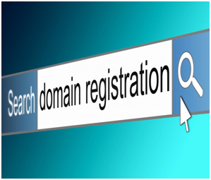 Looking to register your domain name