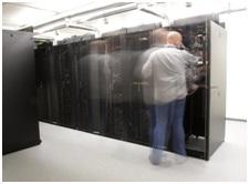 OpenVZ servers