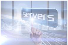 Virtualization Technologies