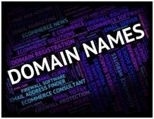 Common Mistakes Companies Make When Choosing Domain Names