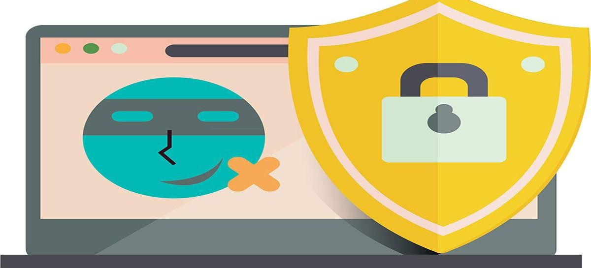 Effects Of SSL Certificates On Consumer Buying