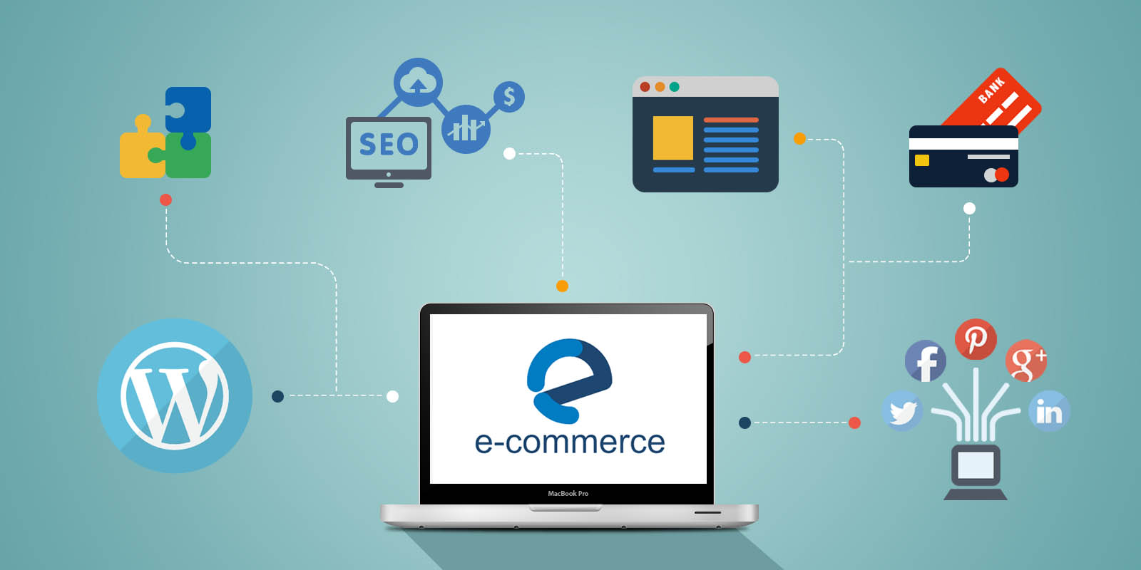 Make Your Ecommerce Store More Trustworthy