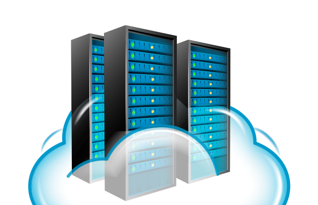 VPS provides robust security