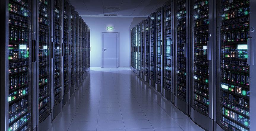 Xen virtual private servers
