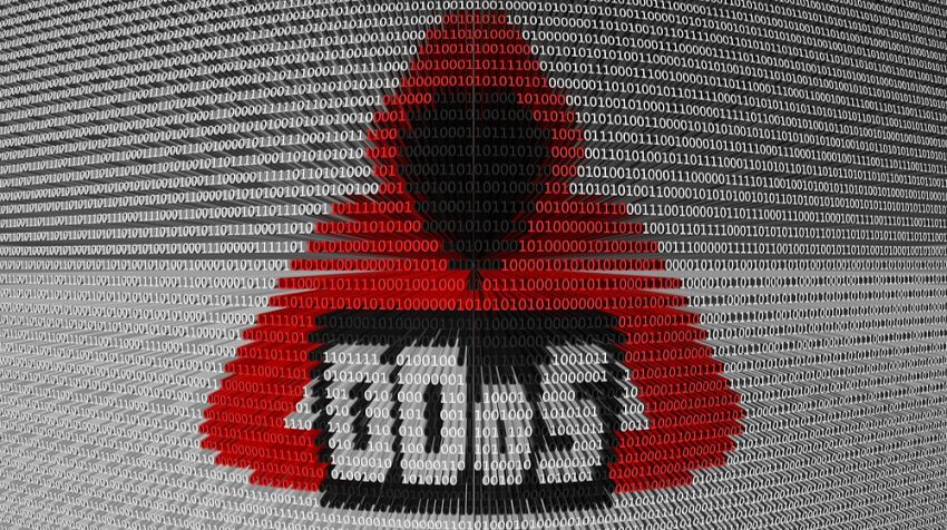 Distributed Denial of Service (DDoS)