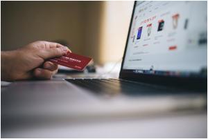 Secure E-Commerce Hosting