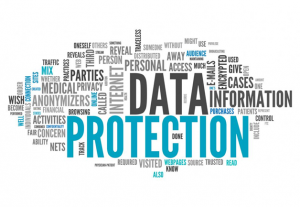 Data Protection and Hosting