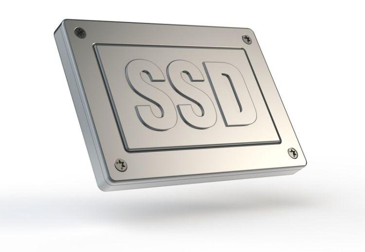 hard disc drive (HDD)