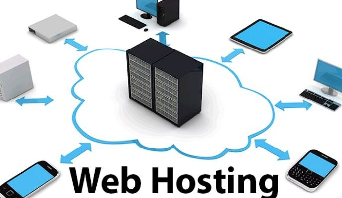 Best ssd shared hosting providers