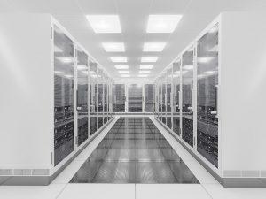 Free VPS Server